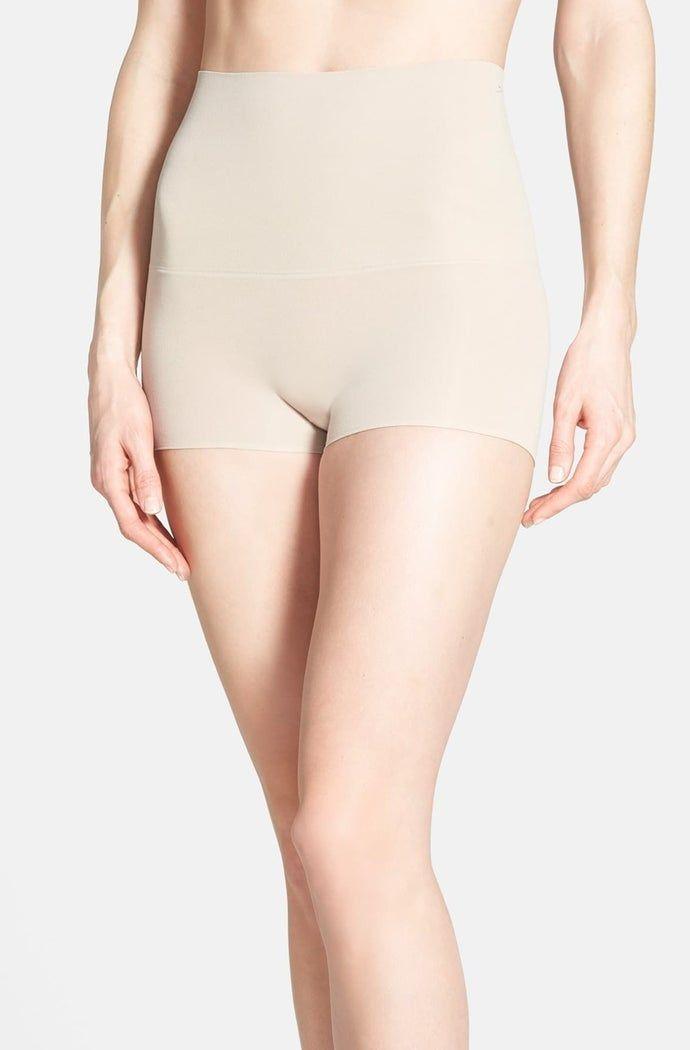 Photo of SPANX | Spotlight On Lace Bodysuit | Nordstrom Rack