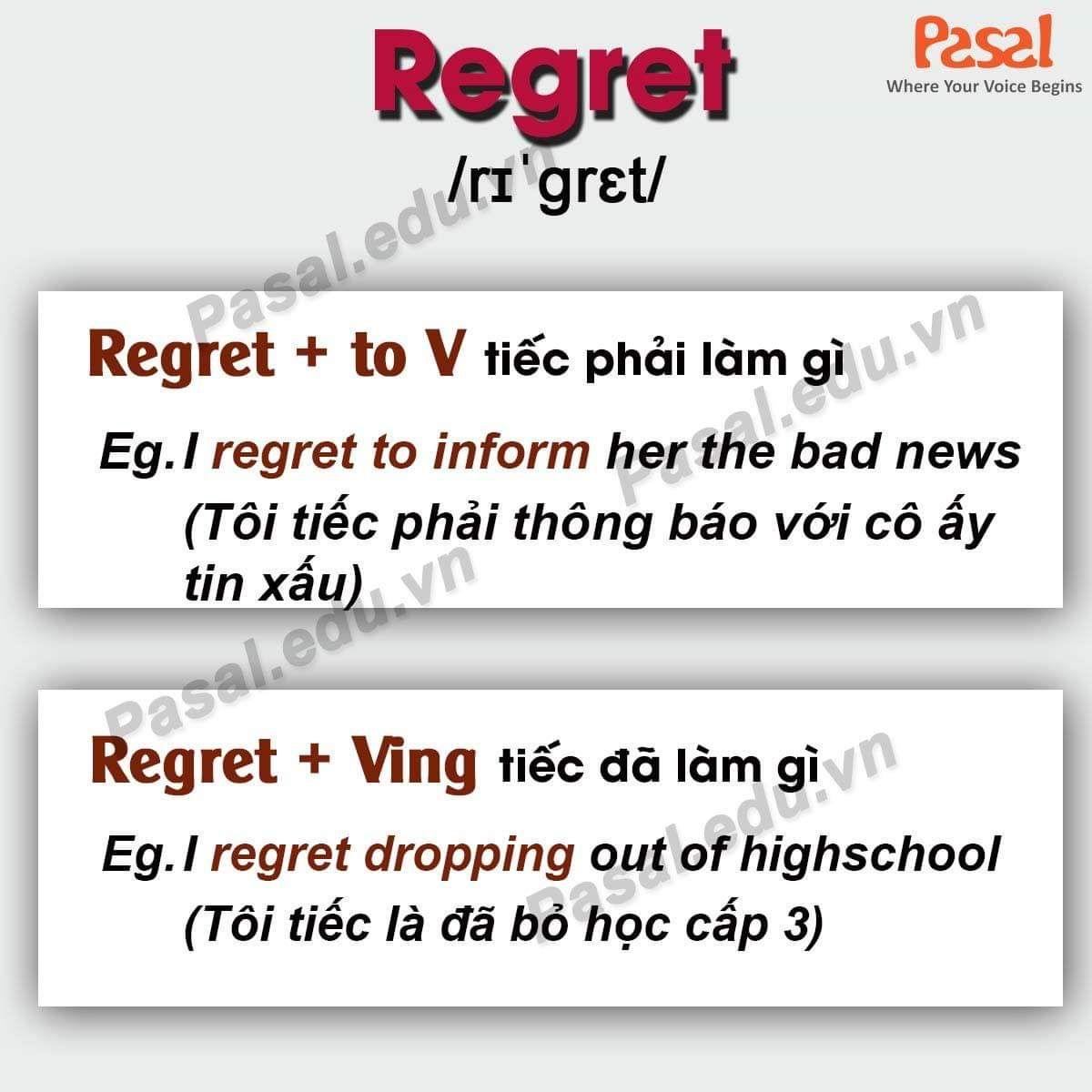 Ghim C A Phuonghoa Tren Linh Tinh