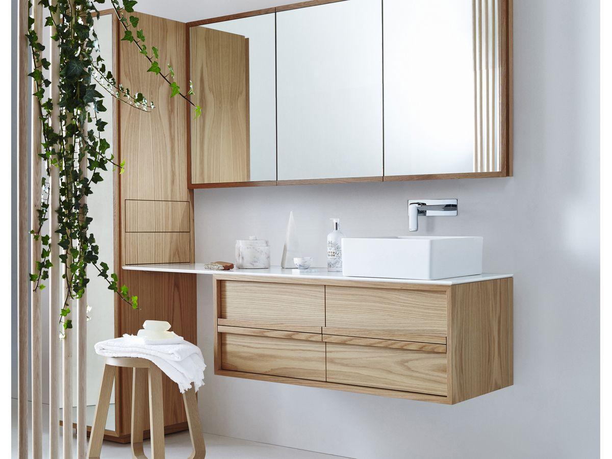 ISSY Z10 10 Vanity Unit  Decor interior design, Interior, Home decor