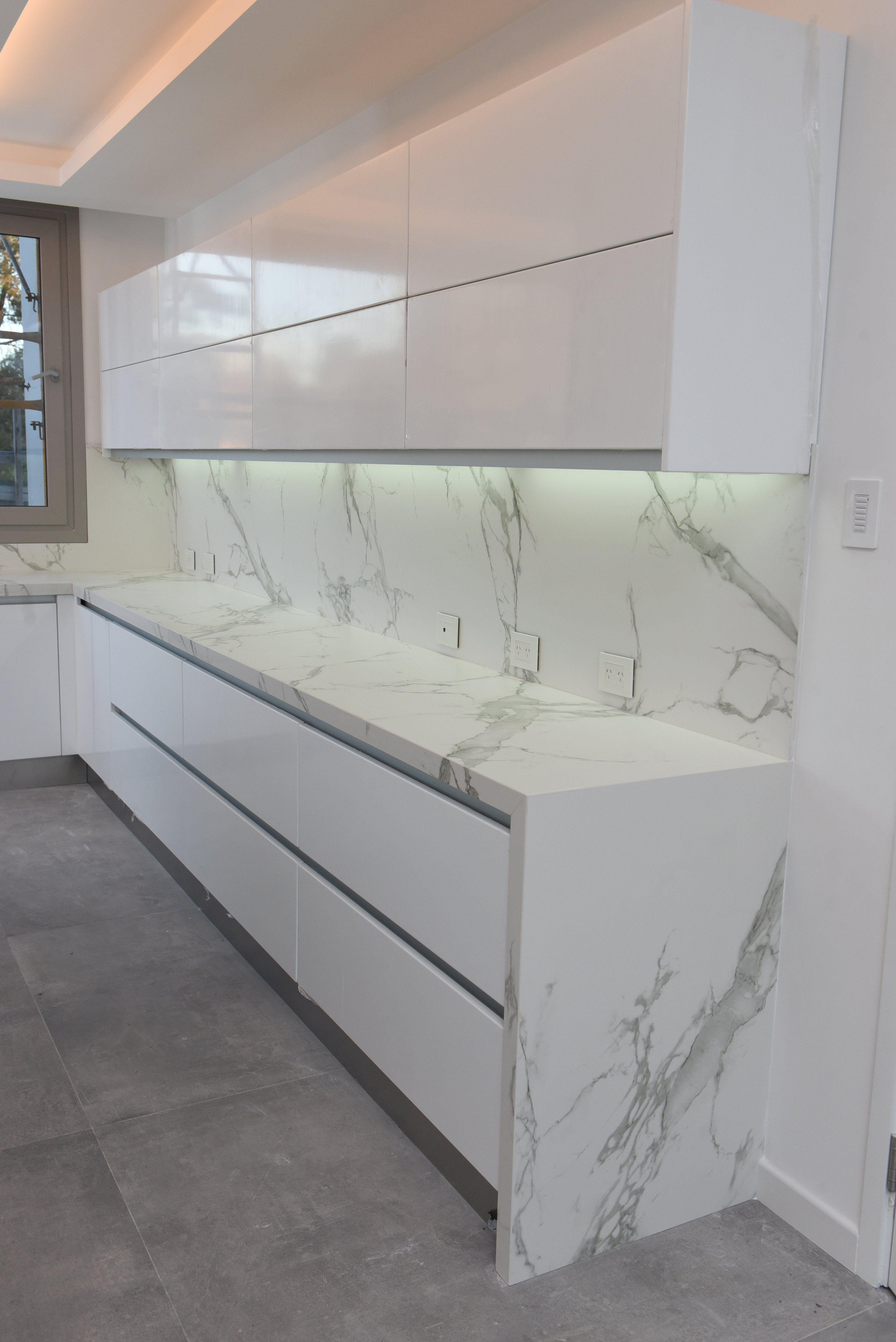 Pin De Nina En Haus En 2020 Diseno Cocinas Modernas Cocinas