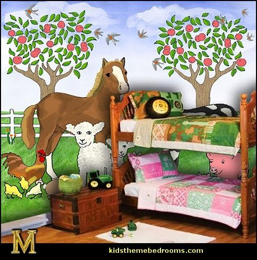 Girls room animal theme Google Search Girls Room Pinterest