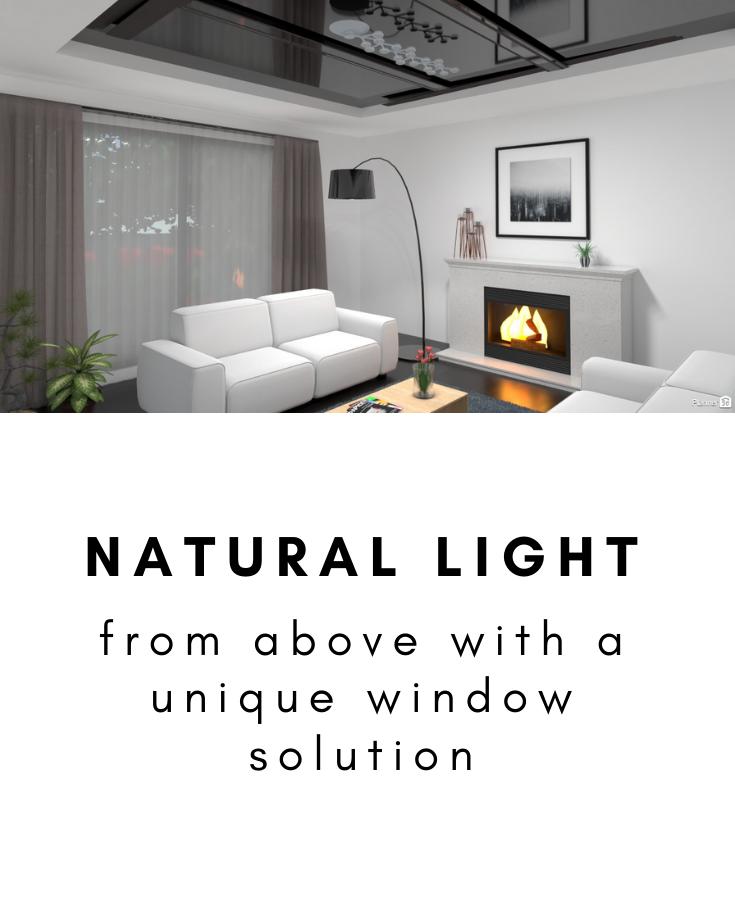 Design Your Living Room Like A Pro With The Planner5d App Interiordesign Livingroom Housepla Houseproje In 2020 3d Home Design Design Creative Flooring