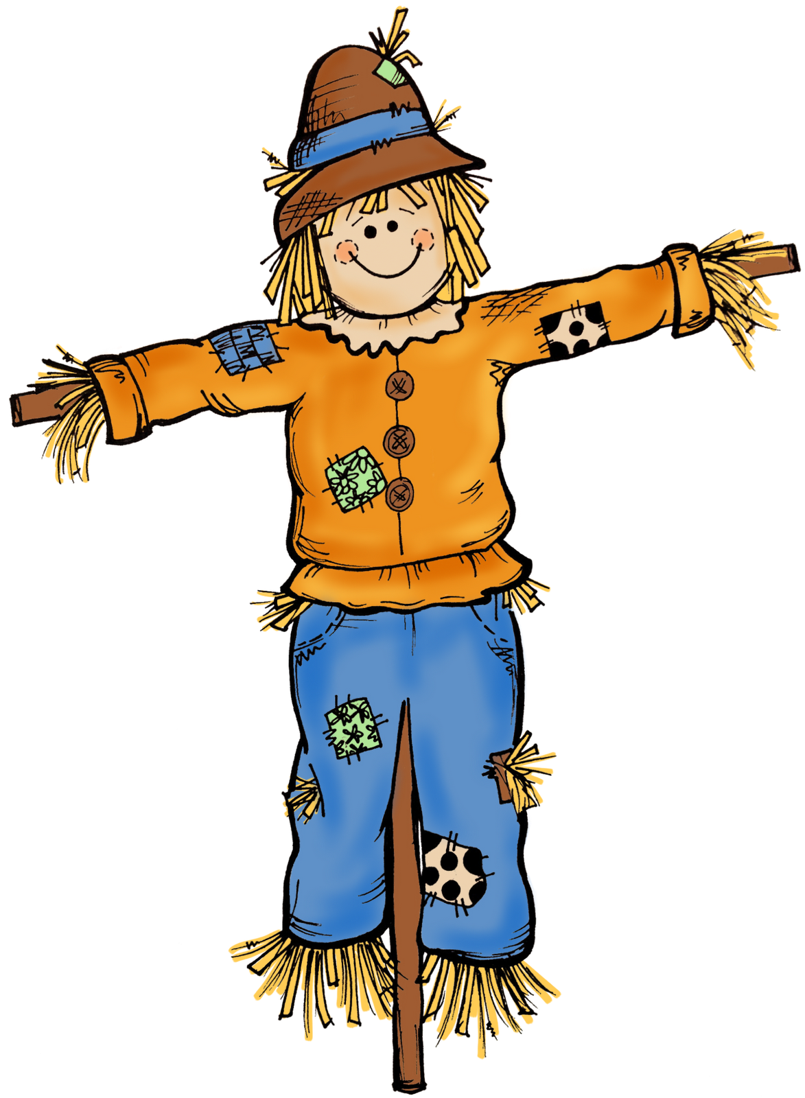 small resolution of fall scenes clip art sneak peak at some autumn clipart that i m doodling for a new bundle