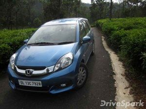 Honda Mobilio Production Ends What Went Wrong For Honda S Mpv
