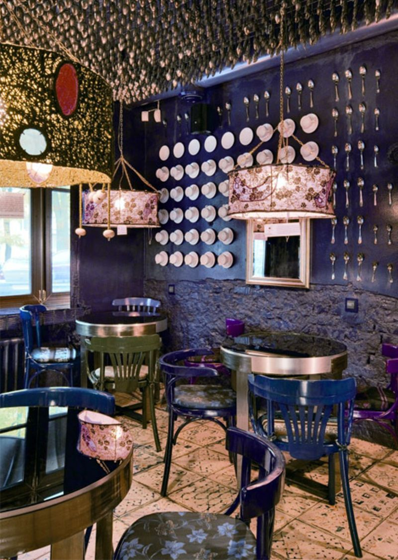cafe interior photos | cafe interior design ideas, fantastic