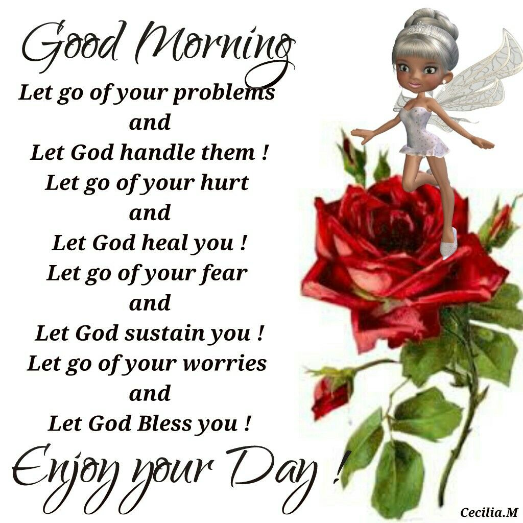 Morning Good prayer quotes pictures