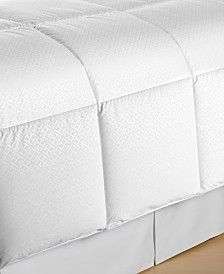 Tommy Hilfiger Bedding Amp Bath Collections Macy S Tommy