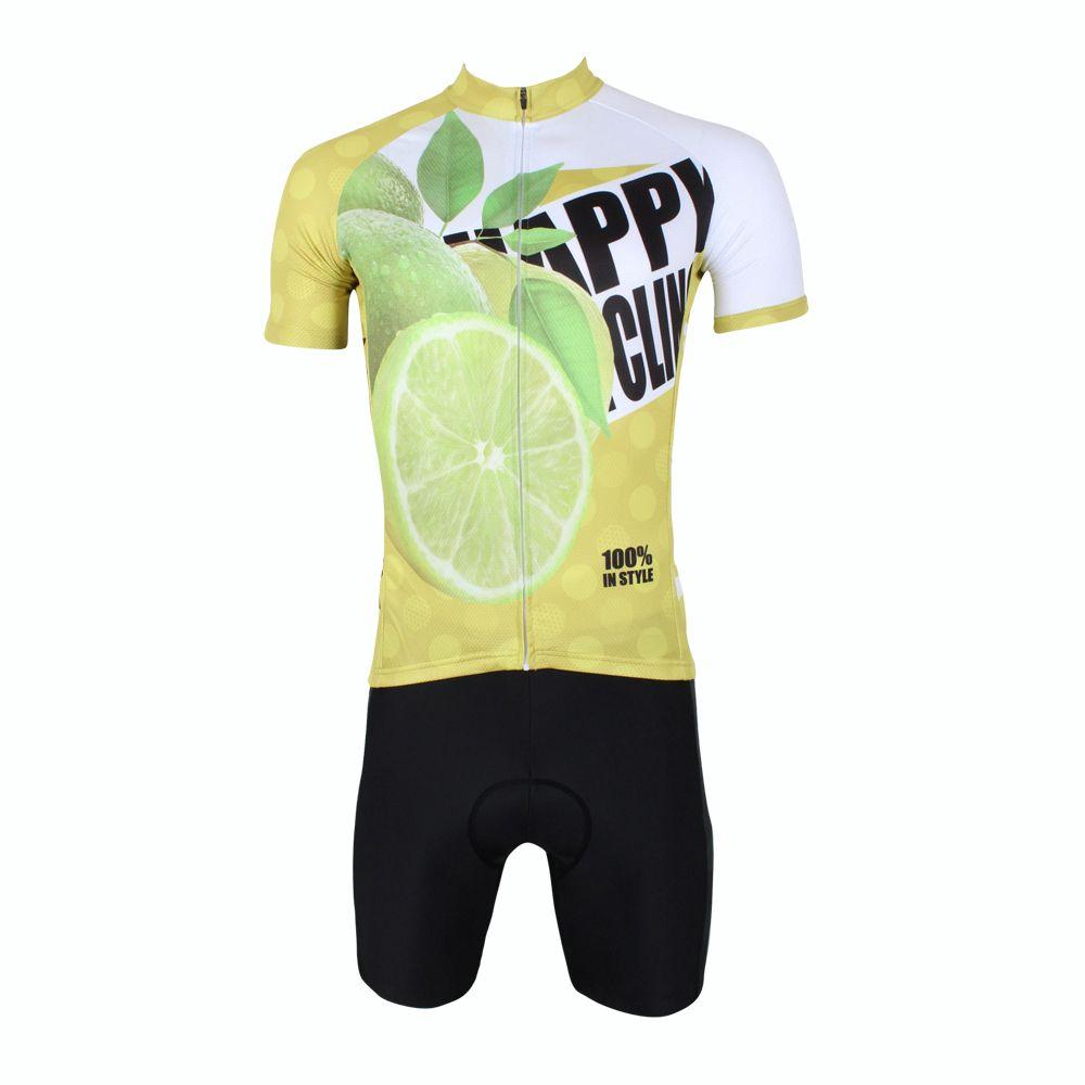 Cycling apparel jackets jersey shorts bibscycling