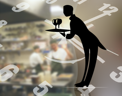 save your restaurant time and money run employee payroll with