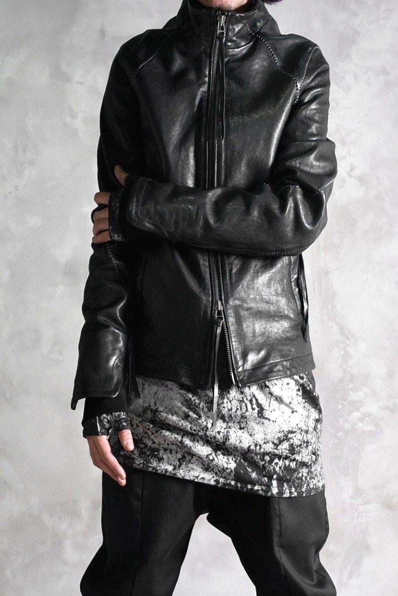 Best Men S Winter Jacket Brands Mens Fashion Jackets Mens