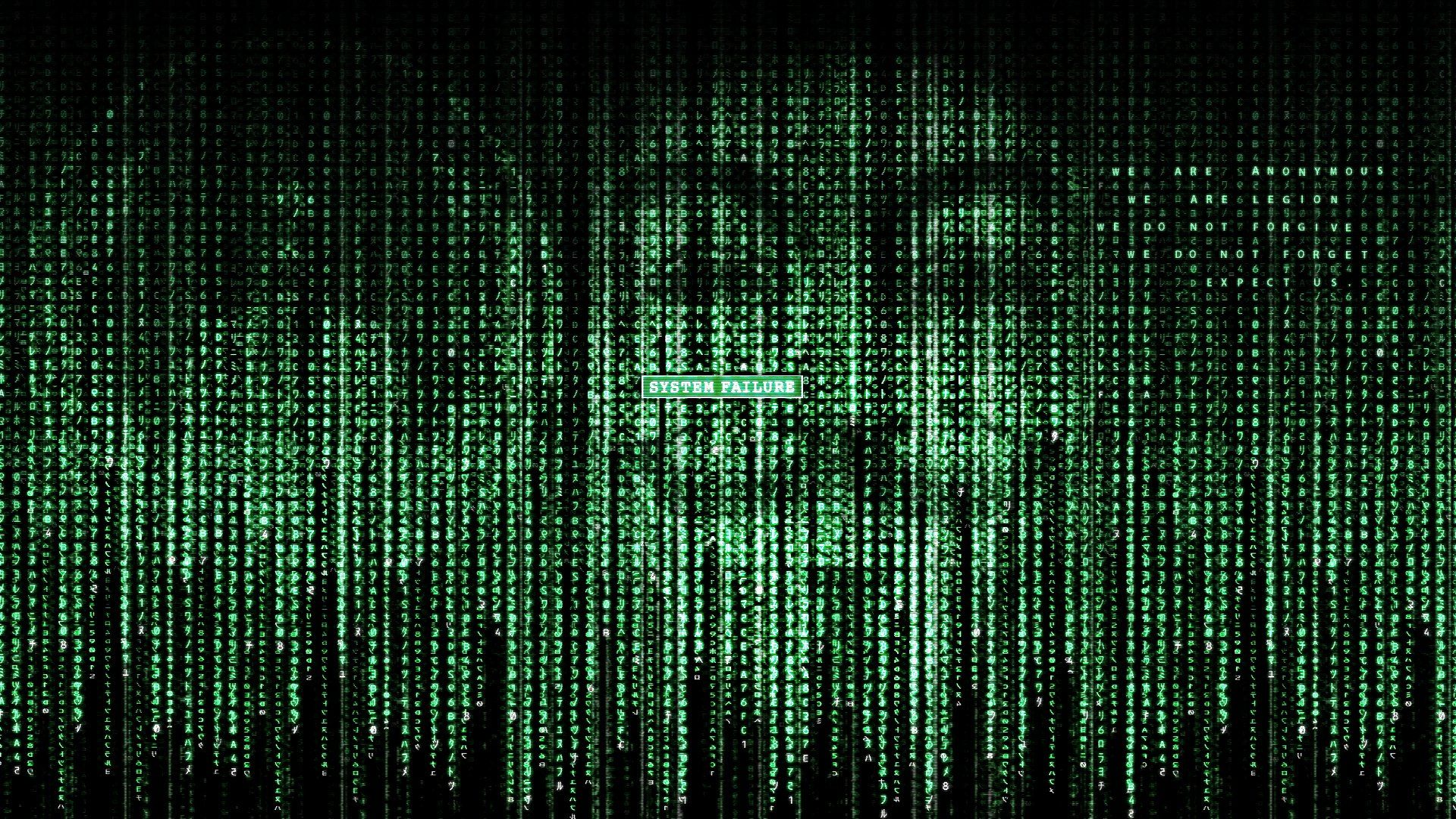 Anonymous mask hd wallpaper free desktop backgrounds and