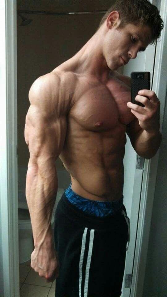 Steve Moriarty