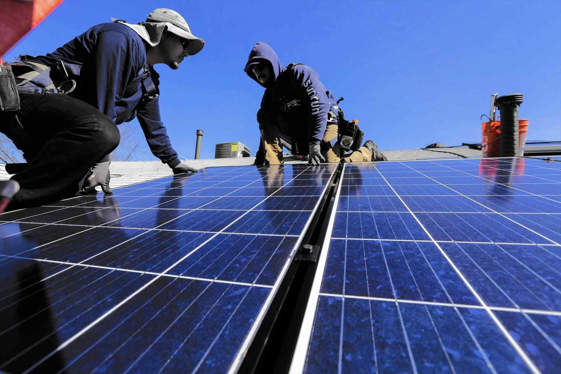 pin by edoem on best solar panels in los angeles pinterest solar