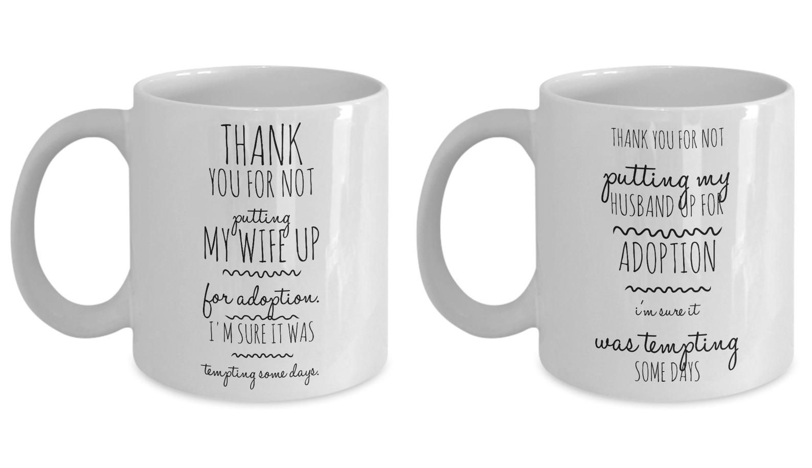 47++ Step mother in law wedding gift info