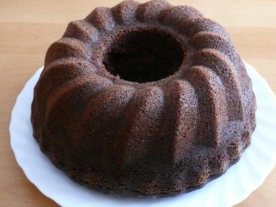 Schokoladen Joghurt Kuchen Rezept Joghurt Kuchen Schokolade Kuchen Rezepte Und Kuchen