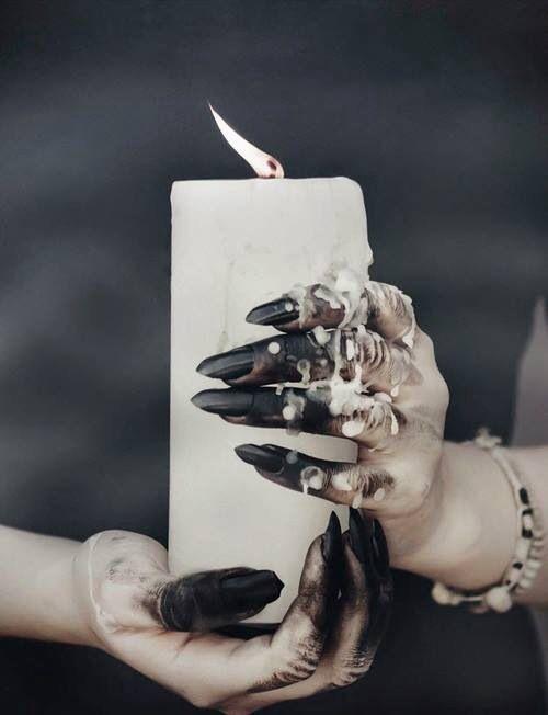 Kroonstad Ladybrand???:+27733364735___ Free State Lost love spell