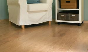 tradition quattro cottage oak 434 i love flooring lounge ideas
