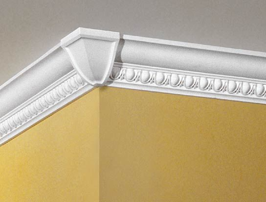 Inspirational Crown Molding Google Image Result for Top Search - Lovely square crown molding New