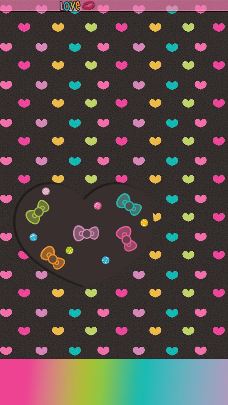 Best Wallpaper Hello Kitty Gray - a00d706386d97572c94a4e911fc6e02e  You Should Have_73496.png