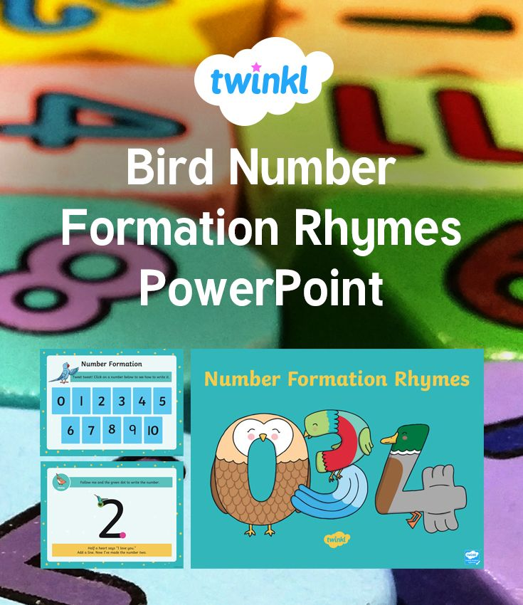 This fantastic PowerPoint is a brilliant resource you can