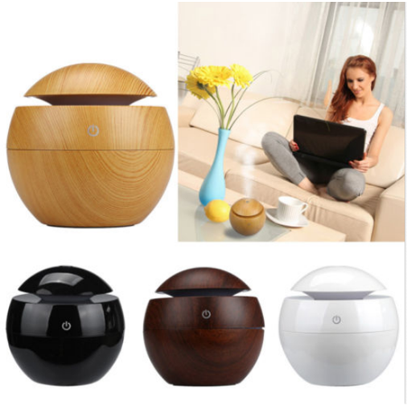 Home in 2020 Essential oil diffuser, Humidifier