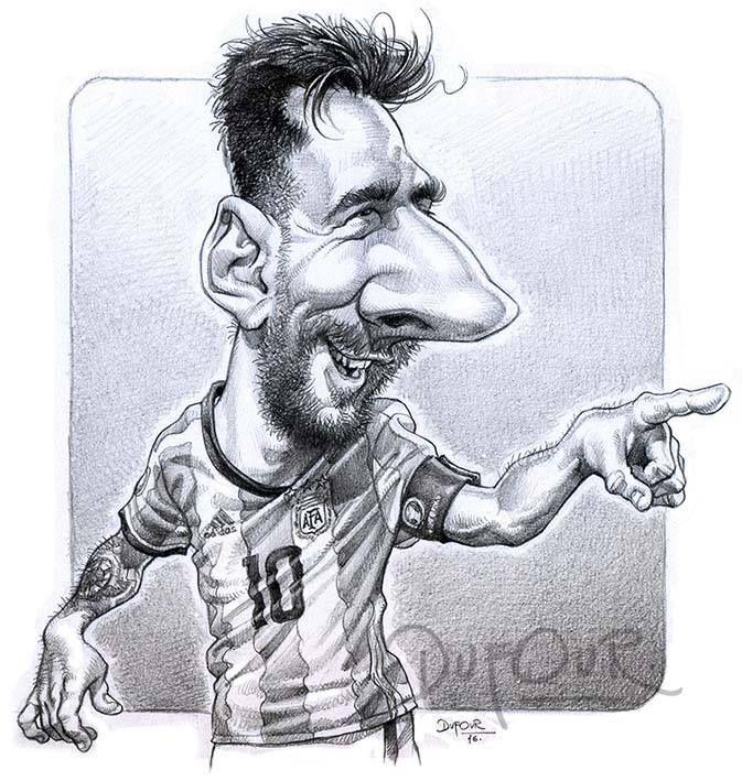 Caricaturas de Famosos | Camisetas in 2018 | Pinterest | Caricature ...