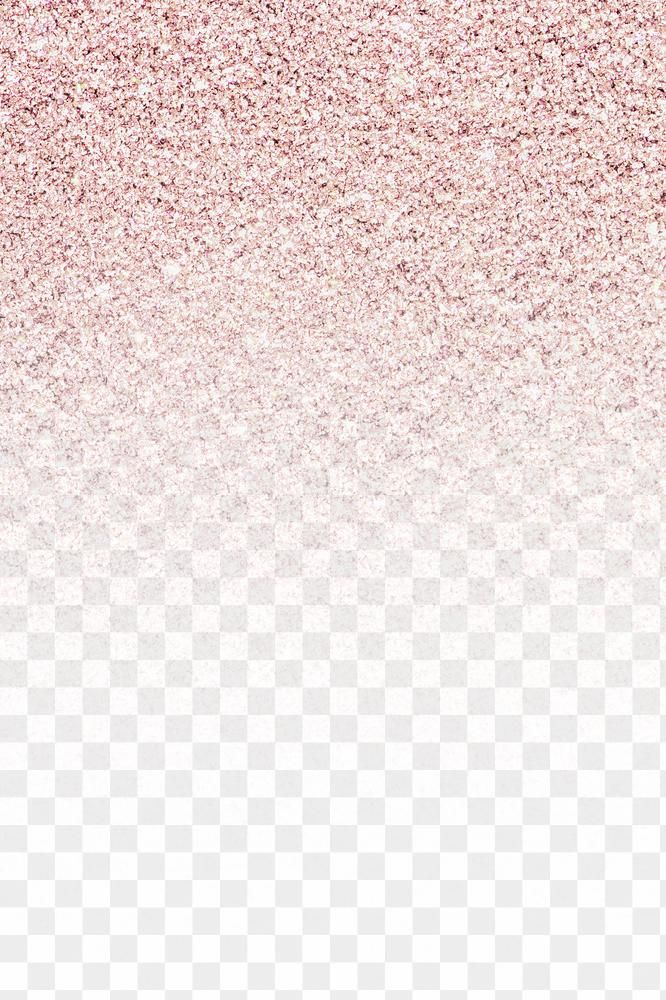 Falling Gold Glitter Border Glitter Background Pattern Png Transparent Clipart Image And Psd File For Free Download Gold Glitter Background Red Glitter Background Glitter Background