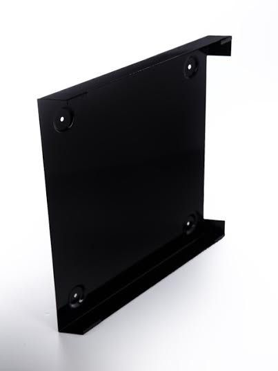 The Playstation 4 Ps4 Wall Mount Free Shipping Ps4 Wall Mount Playstation 4 Ps4 Cool Walls