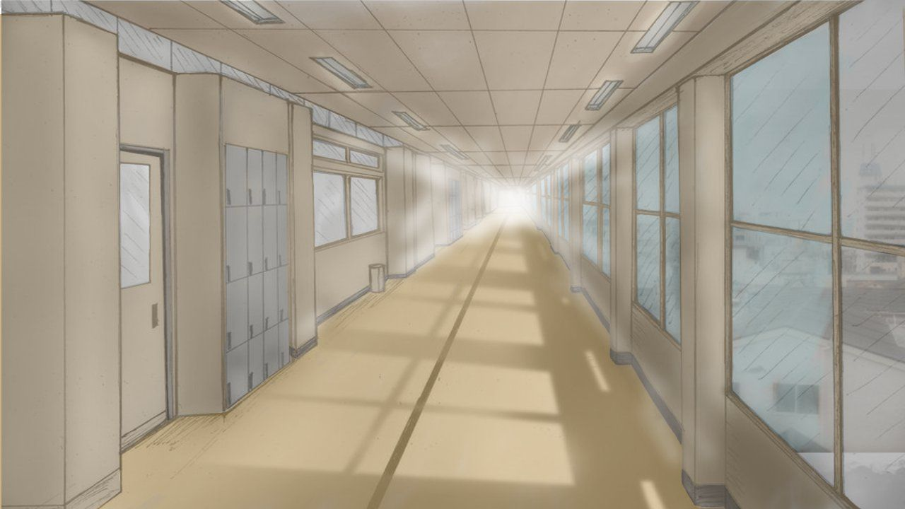 school-hallway-background-school - 85.2KB