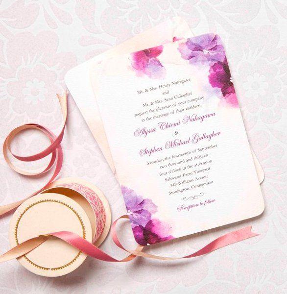 Wedding Photos Wedding Pictures Photo Wedding Invitations Wedding Paper Divas Wedding Paper Divas Invitations