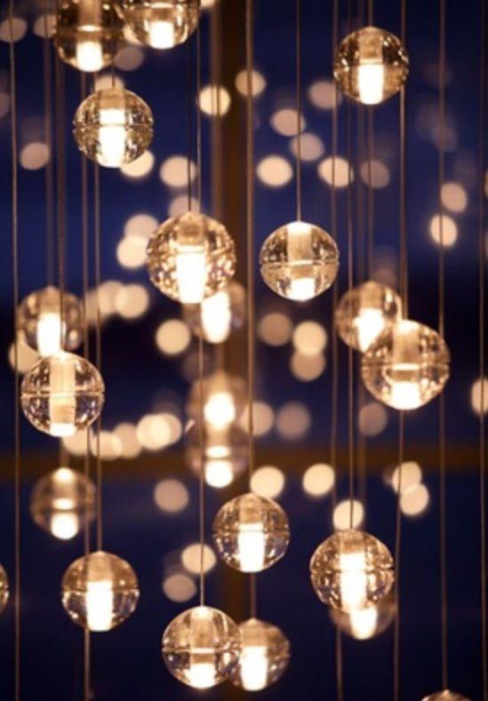 Firefly Bulbs Smaller Version For A Chandelier Fondos Con Luces Fondos De Pantalla Del Telefono Ideas De Fondos De Pantalla