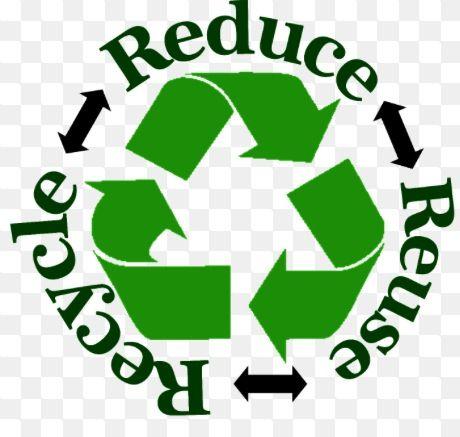 Recycling is respecting our environment respect pinterest respect recycling is respecting our environment publicscrutiny Gallery