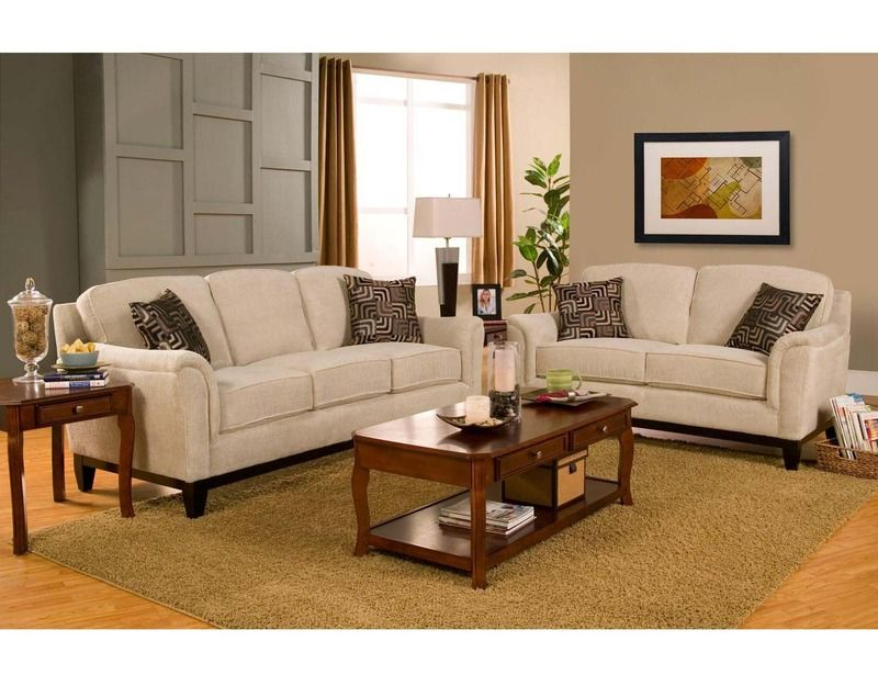 Fresh Transitional Chairs for Living Room