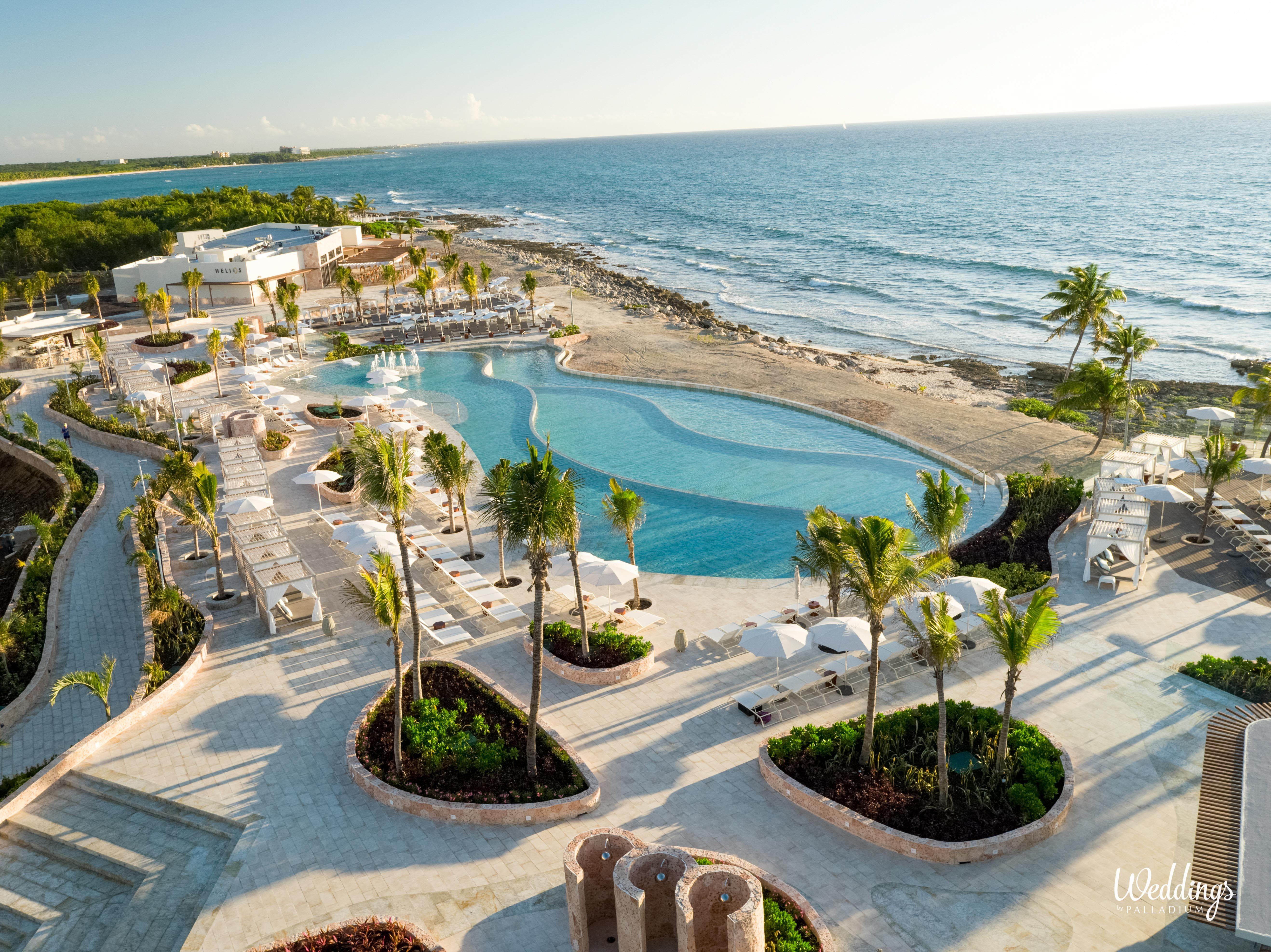 The Perfect Getaway Riviera Maya In 2021 The Perfect Getaway Riviera Maya Riviera Cancun