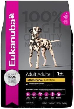 Top 12 Worst Dog Food Brands Dog Food Recipes Dog Food Brands Dry Dog Food