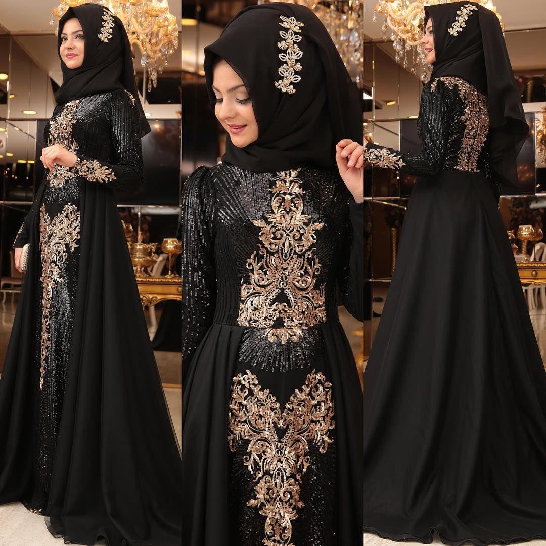 Pin von shabnam auf Hijab   Pinterest
