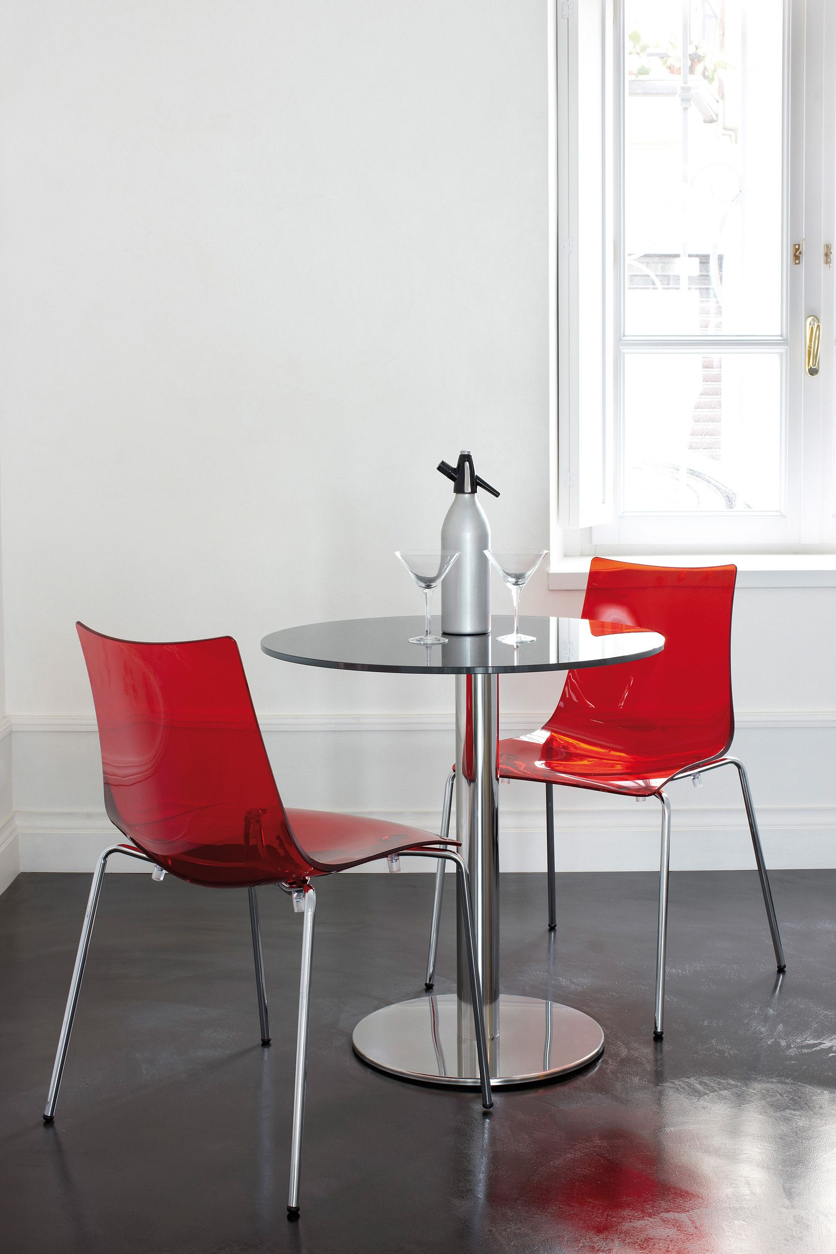 Tiffany Glass SCAB Design
