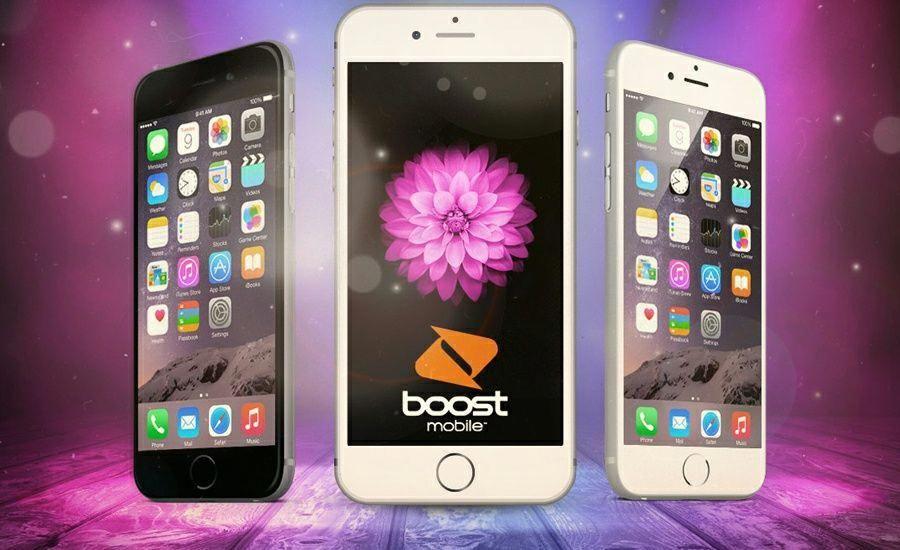 Boost mobile phones samsung j7 refine boost mobile phones