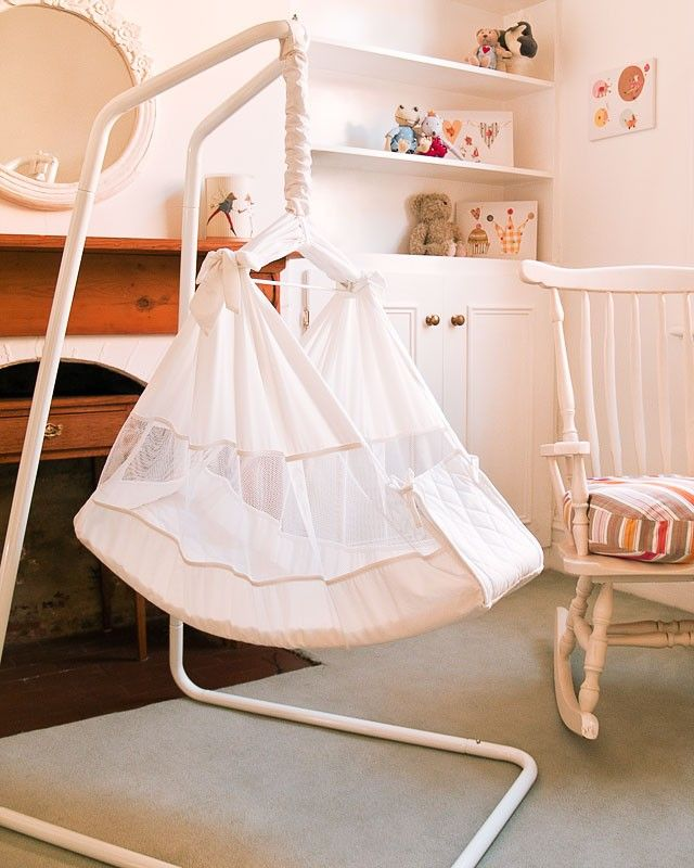 amby baby hammock value package   i have one that i have used with three newborns amby baby hammock value package   i have one that i have used with      rh   pinterest
