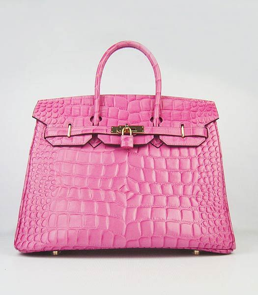 THE HOLY GRAIL of purses  The PINK HERMES BIRKIN!!!! The reason I m ... 64920ae2c6376