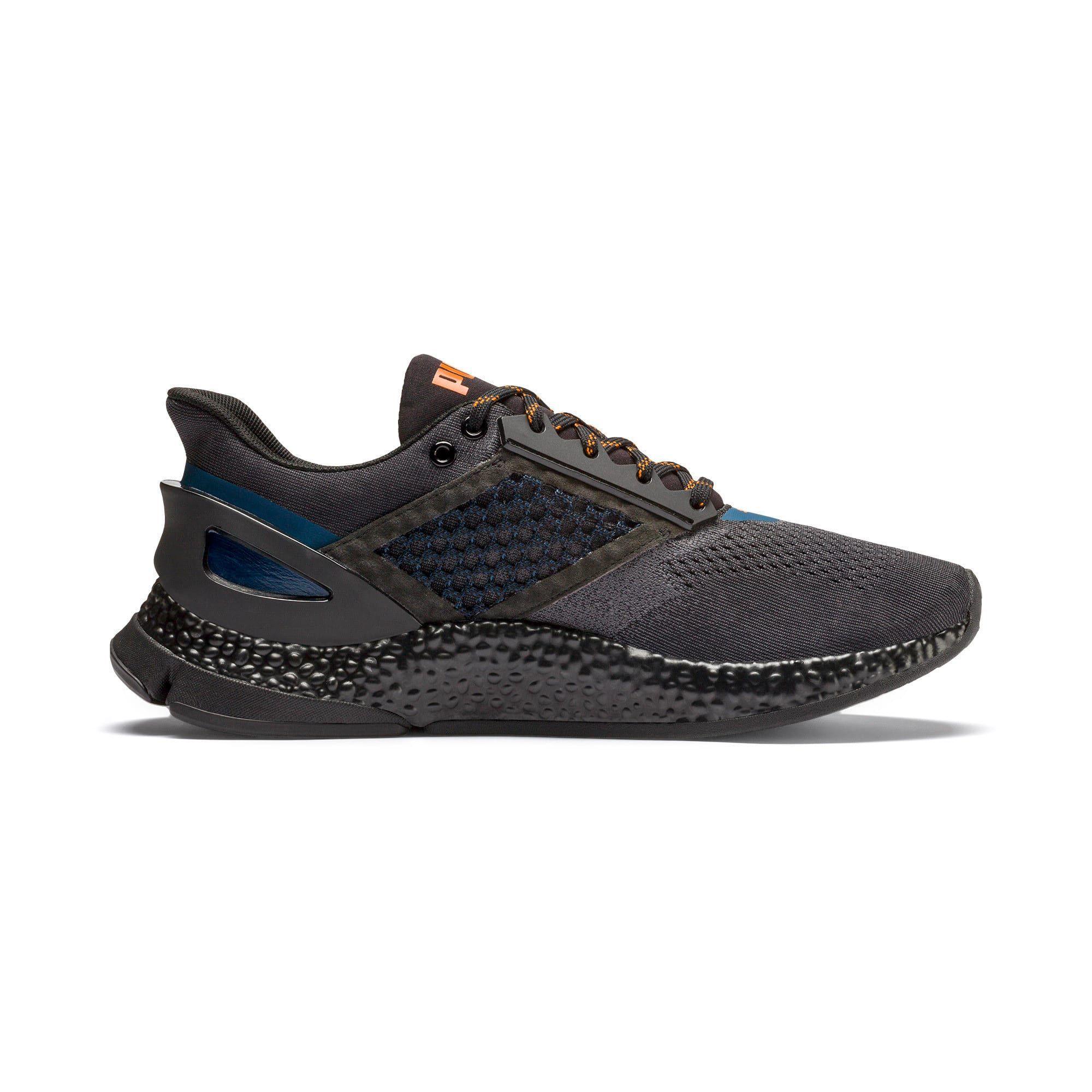 PUMA Hybrid NetFit Astro Men's Running Shoes in Gibraltar ...