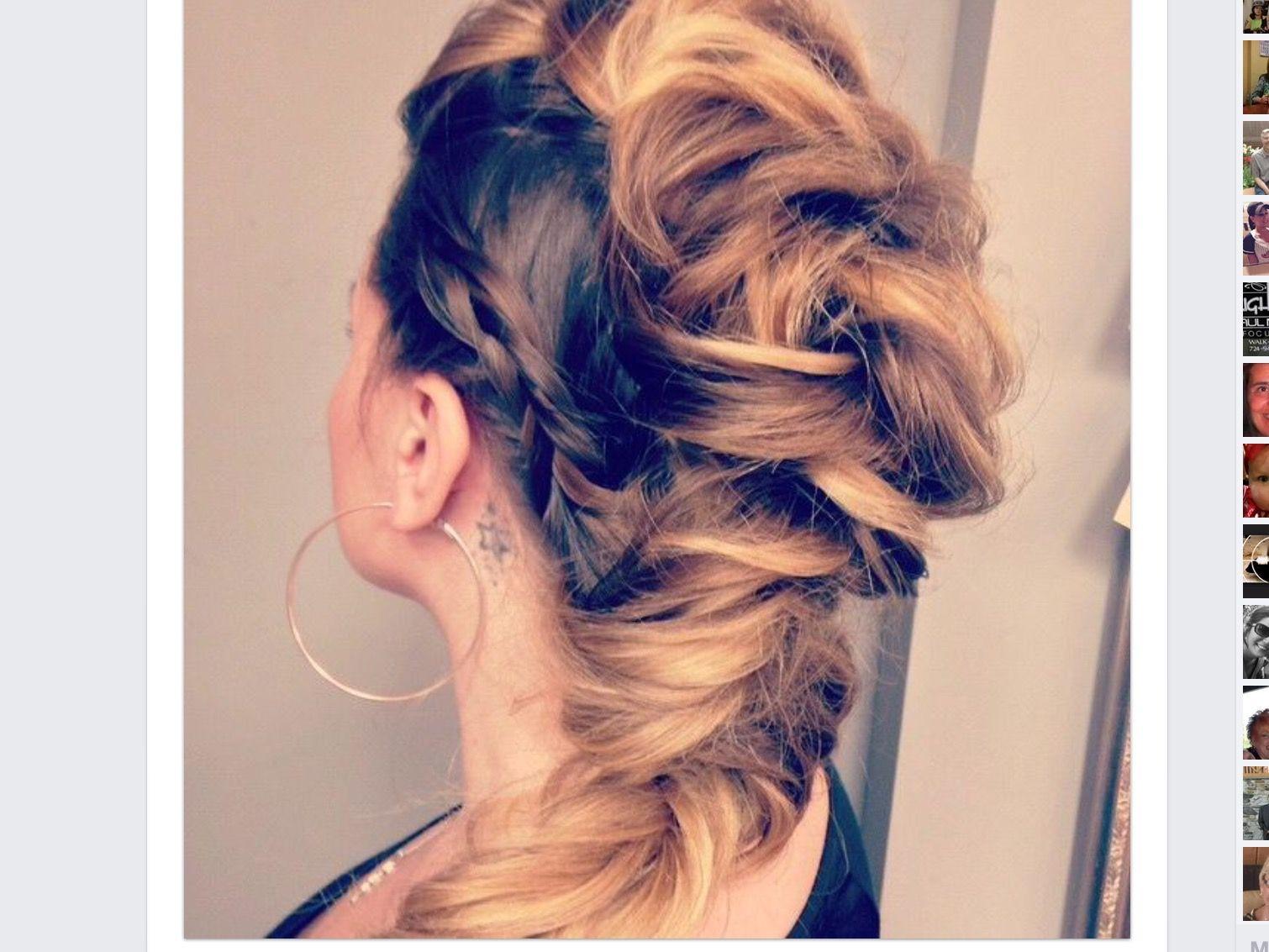 Pin by paula michael on hair pinterest