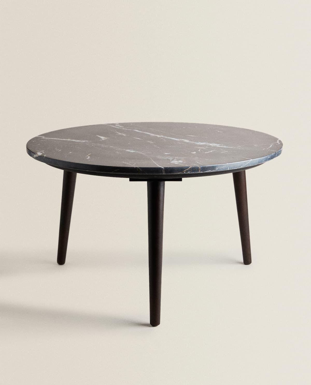 Marble Table Zara 200 Em 2020 Mesa De Marmore Table Moveis [ 1487 x 1200 Pixel ]