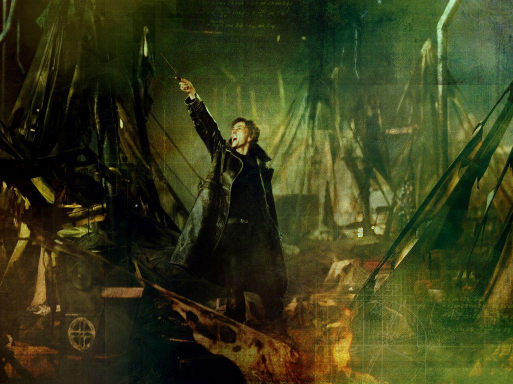 Must see Wallpaper Harry Potter Nature - a00e1d34e889ec2457a5cf2a0246ce90  Collection_59871.jpg