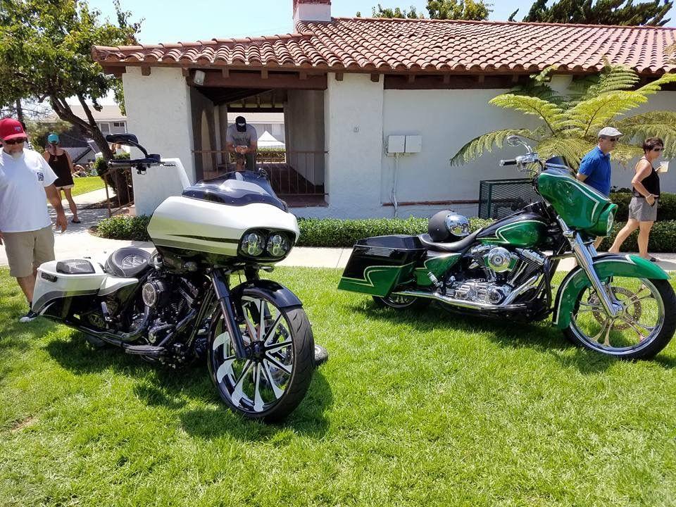 Road Glide Custom 26 Front Wheel Stage 4 Mtr Custom – Fondos de Pantalla