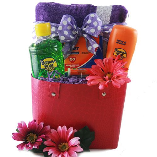 sun goddess summer gift basket relay pinterest mayo 500 x 500 · jpeg