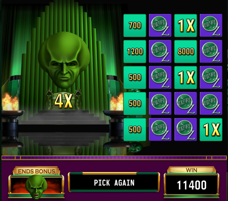 10 euros gratis casino