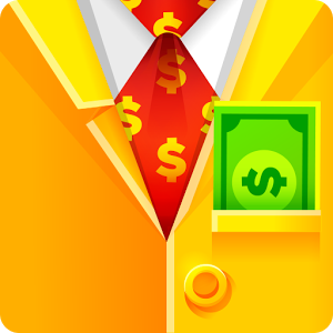 Cash, Inc  Fame & Fortune Game Hack Cheat Codes no Mod Apk | other
