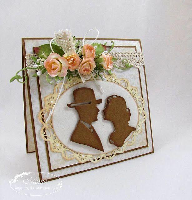 Nie Obiecuję Ci Wiele Kartki Z Okazji ślubu Wedding