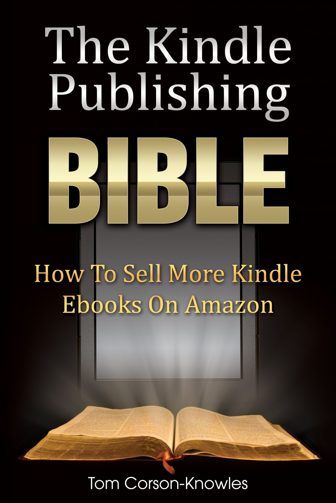 List of Sites To Promote Your Free Amazon Kindle Books | ** Writing